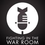 fightinginthewarroom