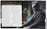 """state of play"": issue 425 (8 - 21 feb, 2013)"
