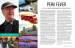 """Peak Fever"": Issue 442 (27 Sep - 10 Oct)"