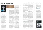 "Pam Cooke's ""Nicole Kidman"" Review: Issue no. 177 (Winter 2013)"