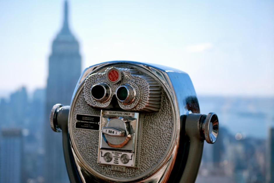 onyamagazine_newyork