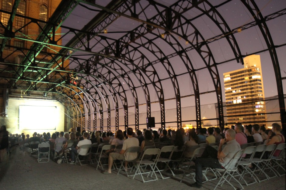 rooftopcinema01