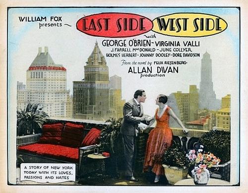 eastsidewestside_lobbycard