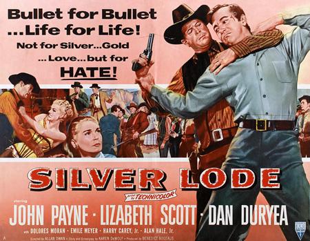 silverlode_poster
