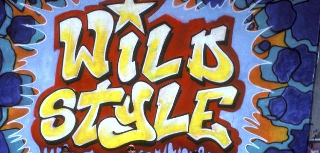 wildstyle02