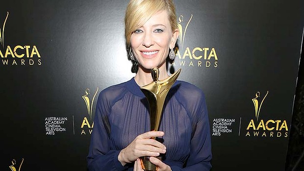 art-Blanchett-620x349