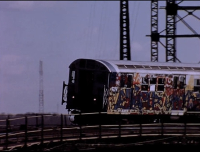 stationsoftheelevated-train01